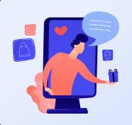 Лучшие практики работы с ВКонтакте