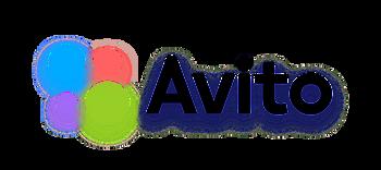 Продавайтена «Авито» с AdvantShop