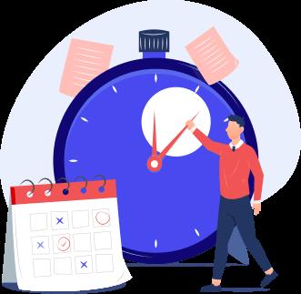 Выгружайте товарына «Авито» автоматически и по расписанию