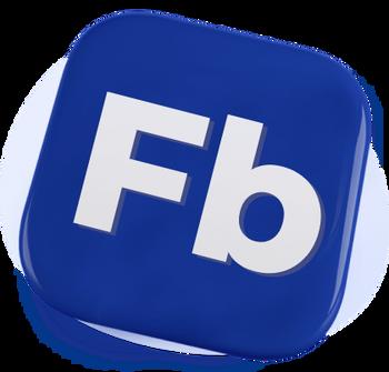 Как продавать через Facebook