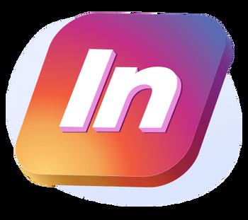 Как продавать через Instagram