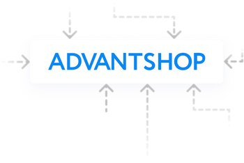 Переезд на AdvantShop