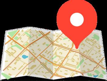 Как продавать через «Яндекс.Карты»